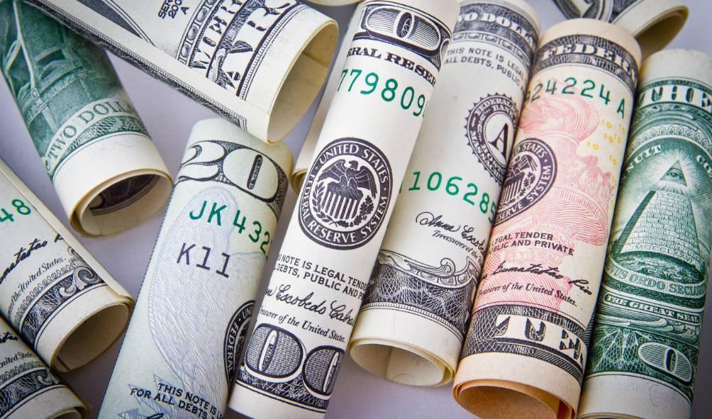 世界の給付金