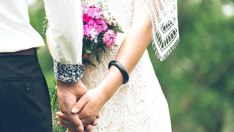 結婚前後でプレゼントへの意識が変わる?