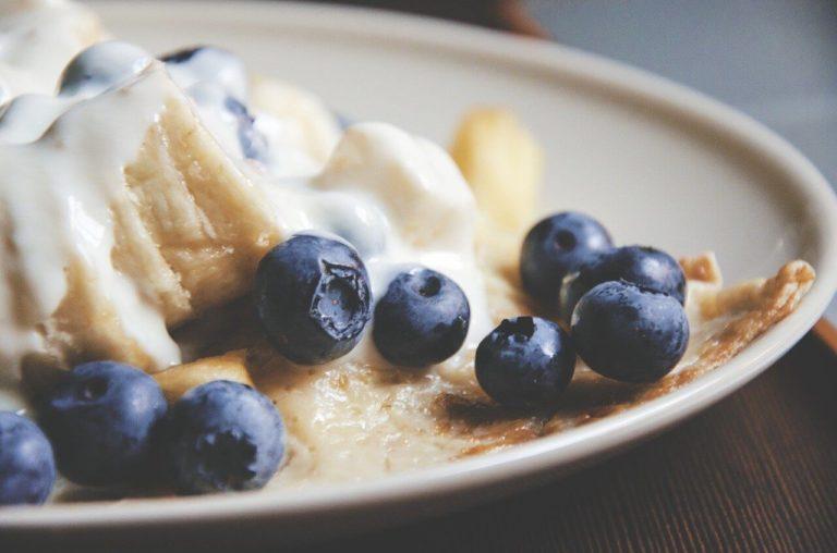 簡単バナナレシピ3選